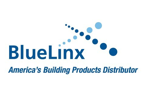 BlueLinx Corporation