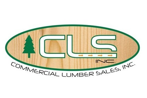 Commercial Lumber Sales