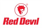 Red Devil, Inc
