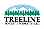 Treeline Forest Products