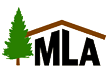 Mid-America Lumbermens Association Buyers Guide